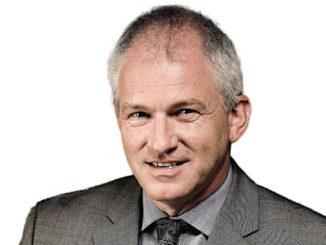 Philip Baum