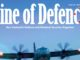 Line of Defence Autumn 2019