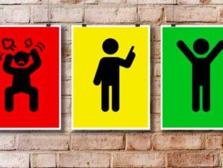 Organisational culture as precipitator to crime