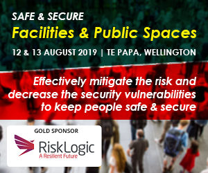Safe and Secure Facilities and Public Spaces