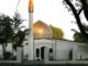 Al Noor Mosque Christchurch