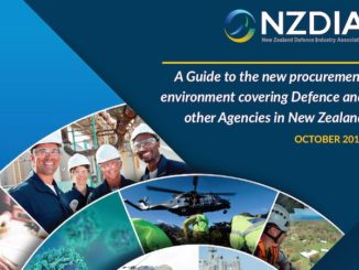 Government procurement guide