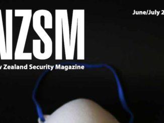 NZSM June 2020