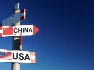 New Zealand's China dilemma
