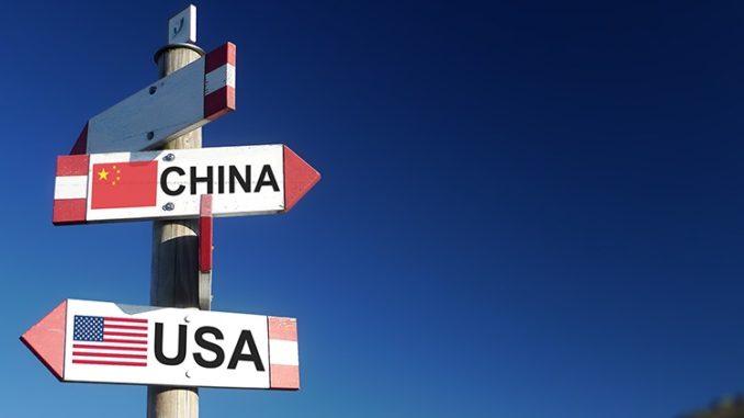 New Zealand's China dilemma