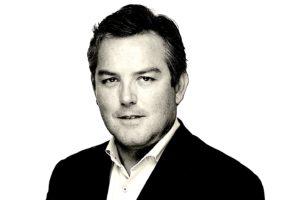 Chief Editor Nicholas Dynon