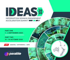 NZDIA IDEAS 2020
