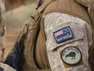 Defence Employer Support Council